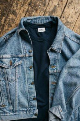 Cefran T Shirt Coton