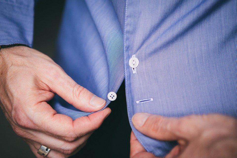 chemise gossuin boutons2