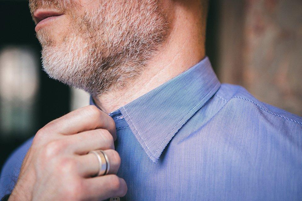 chemise gossuin col2