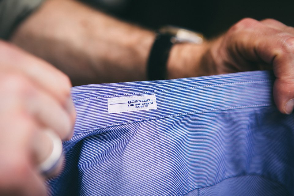 chemise gossuin marque2