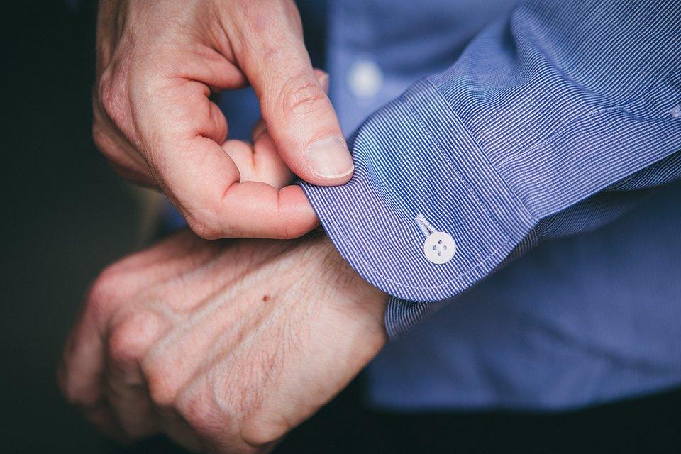 chemise gossuin poignets2