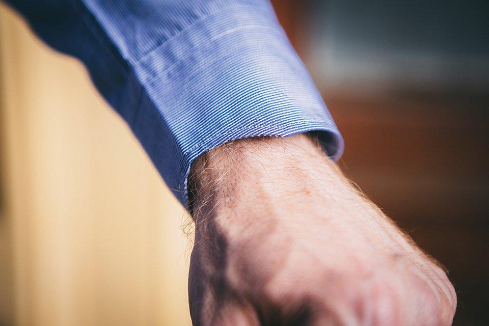 chemise gossuin poignets3