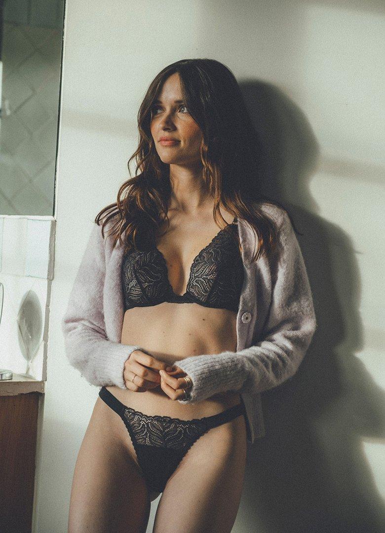 lingerie jolies momes