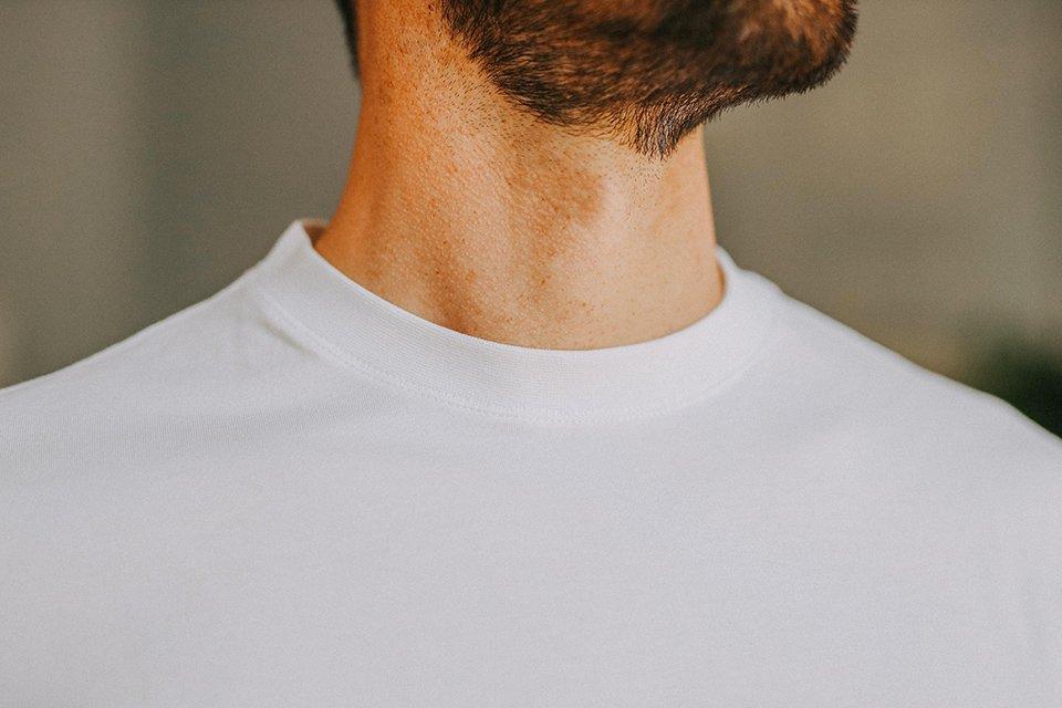 look6 focus tshirt