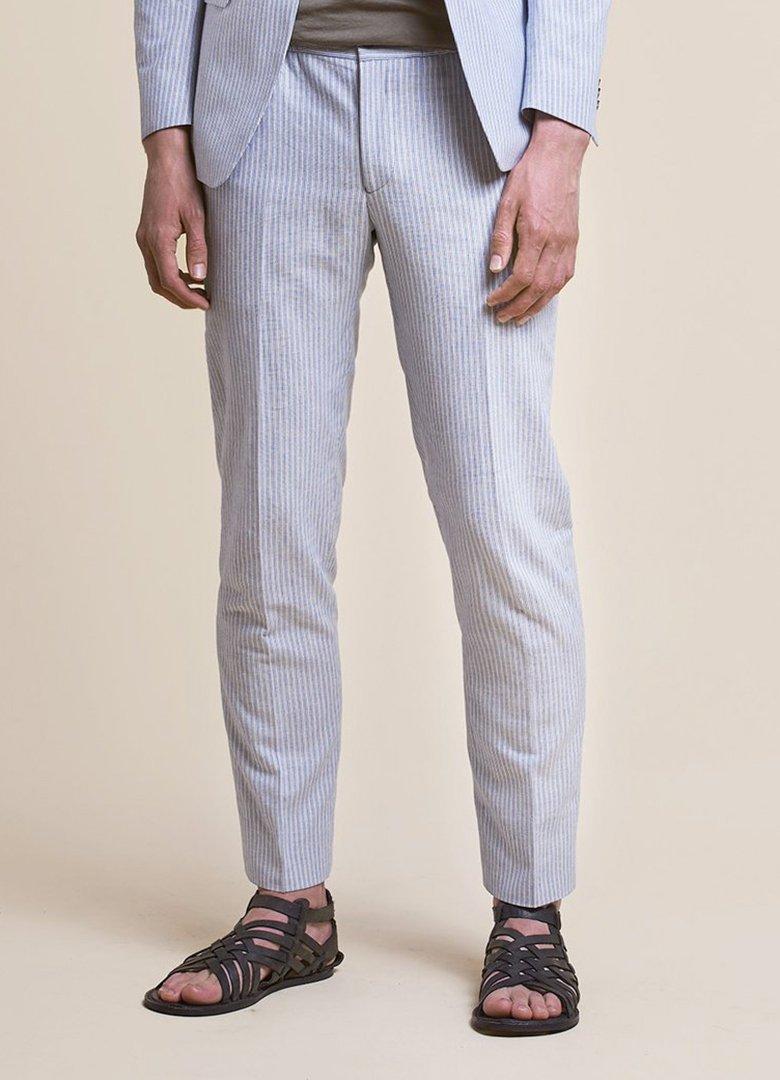 pantalon anthony garcon