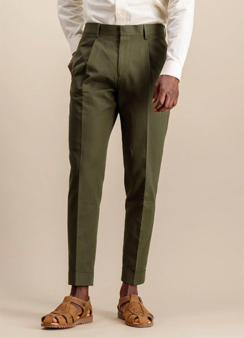 pantalon hast2