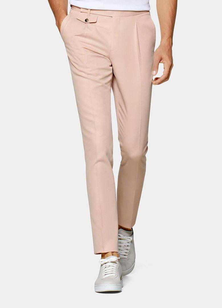 pantalon suitsupply
