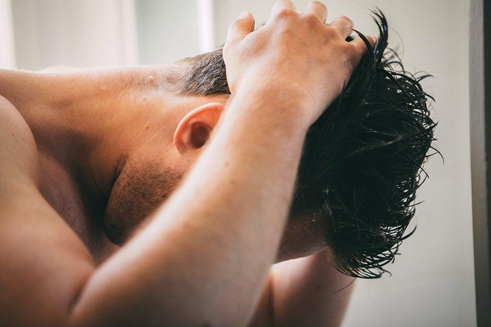 shampoing hommes dabord essai