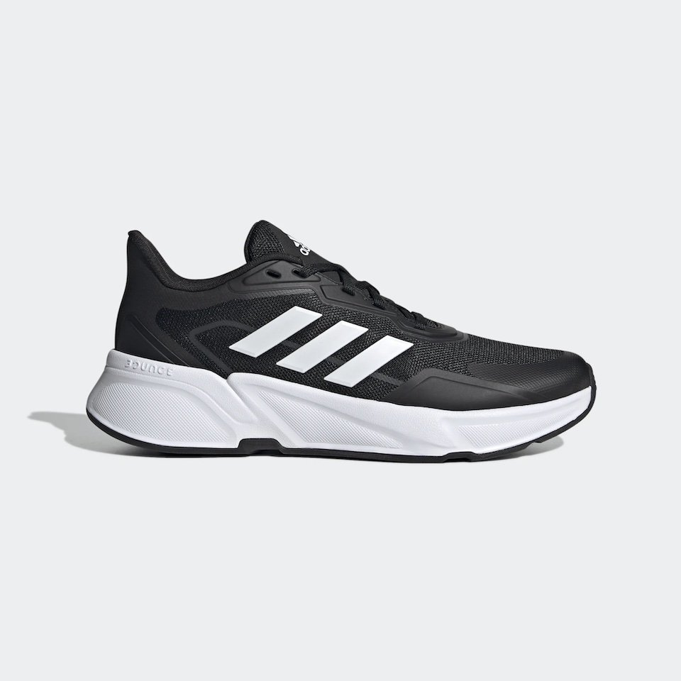 Adidas running x9