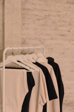 Common Paris Coton