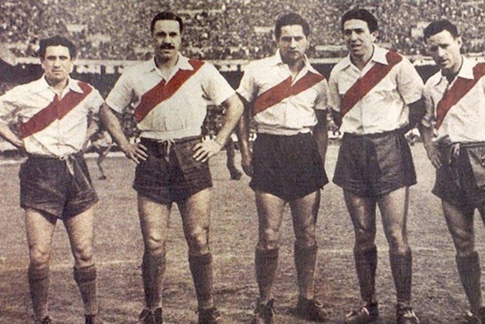 histoire du short sport