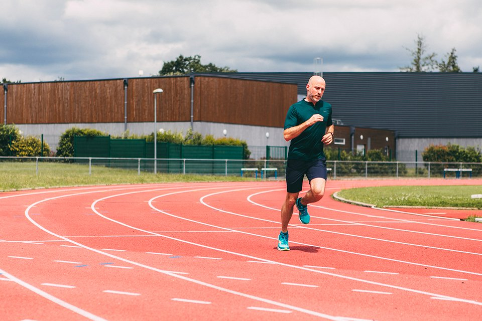 Plan entrainement marathon marathon