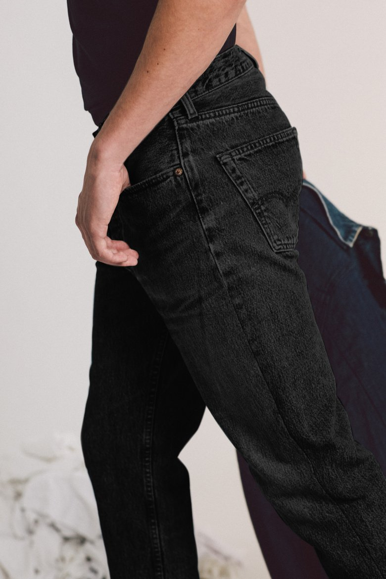 Annie Jeans Homme