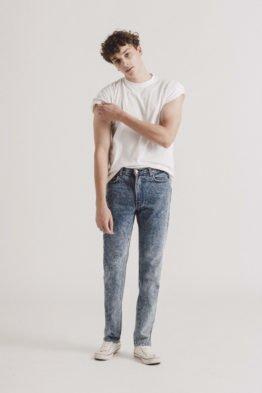 Annie Jeans Prix