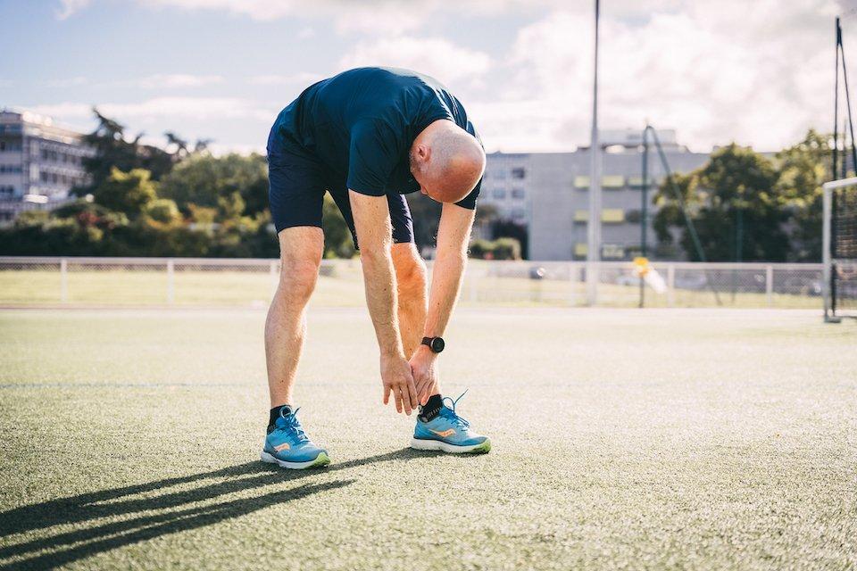 5 exercces recup ischio 1