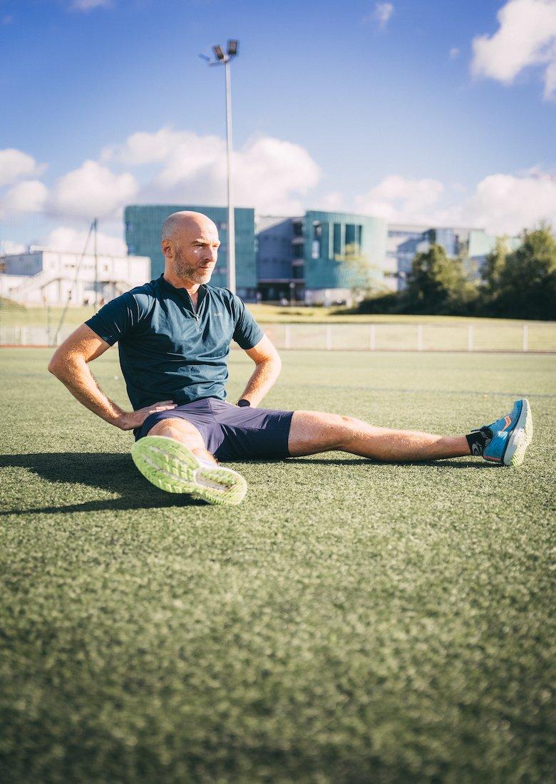 5 exercices de recup photo A