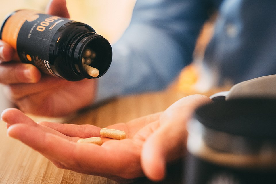 brain effect test avis mood pilule