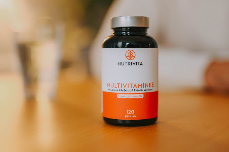 Nutrivita-multivitamines-package-presentation