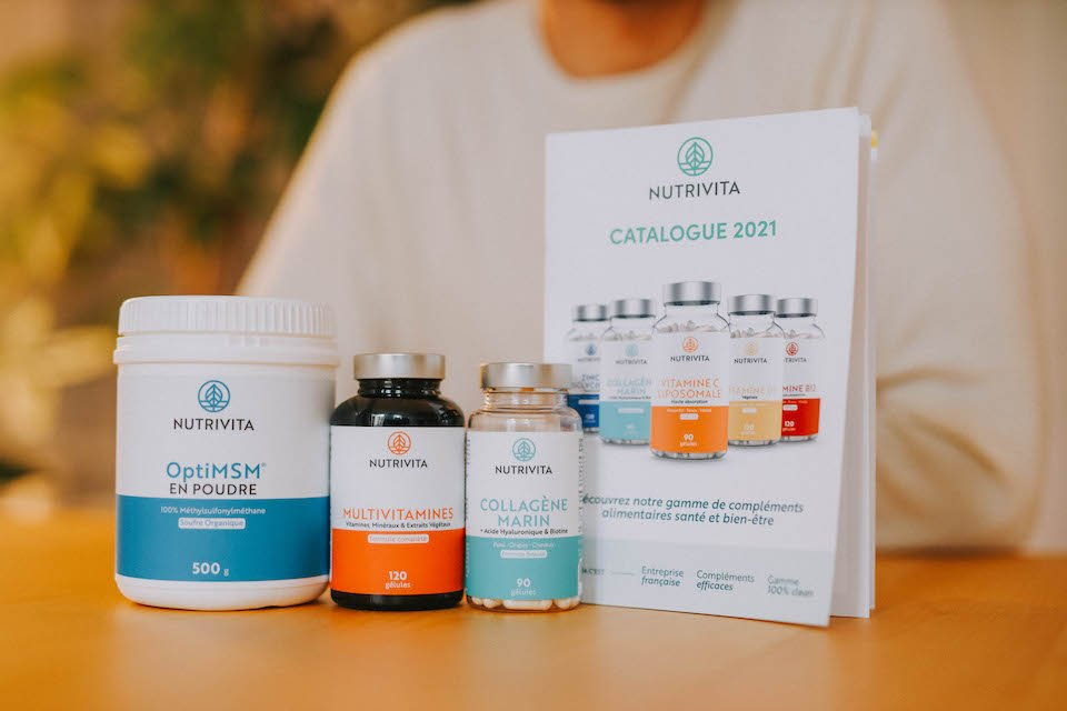 nutrivita-pack-complet-trois complements