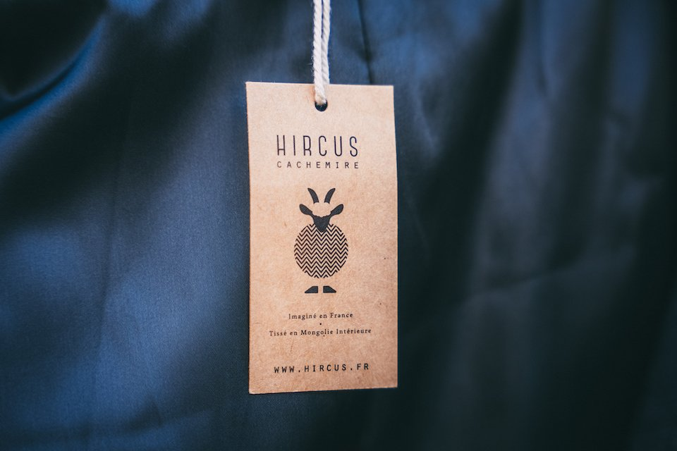 parka-hircus-logo-etiquette-marque