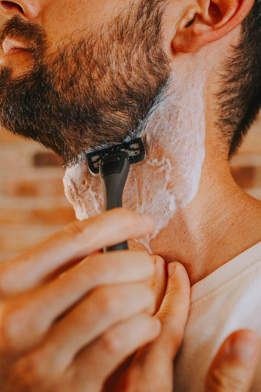 RAZWAR-rasoir-rasage 2