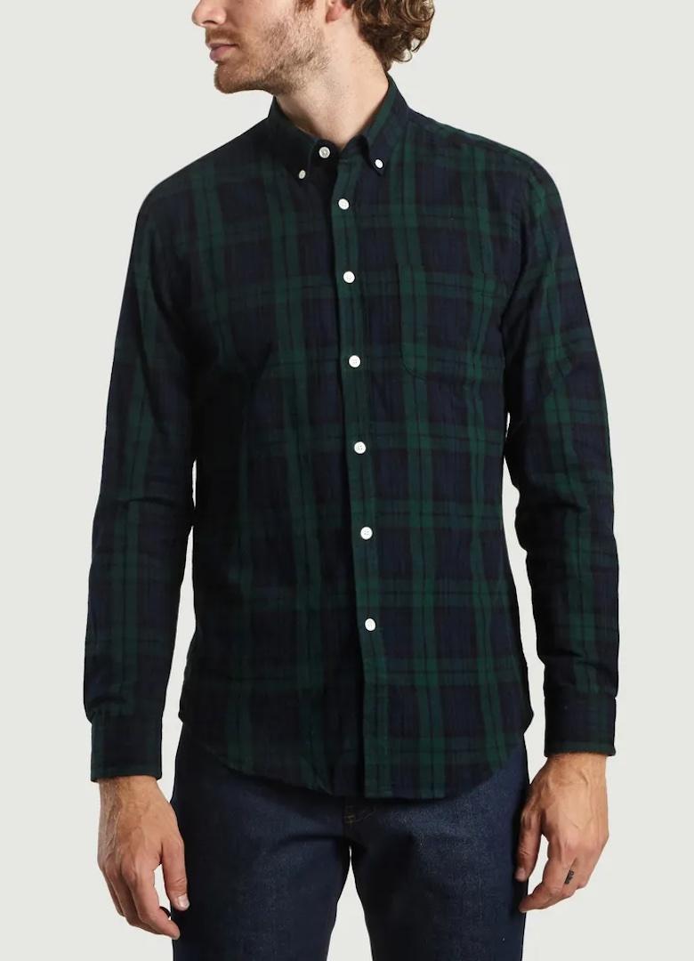 dix chemises -portuguese-flannel-chemisebonfim-01 - copie
