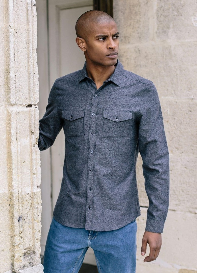 montlimart-chemise