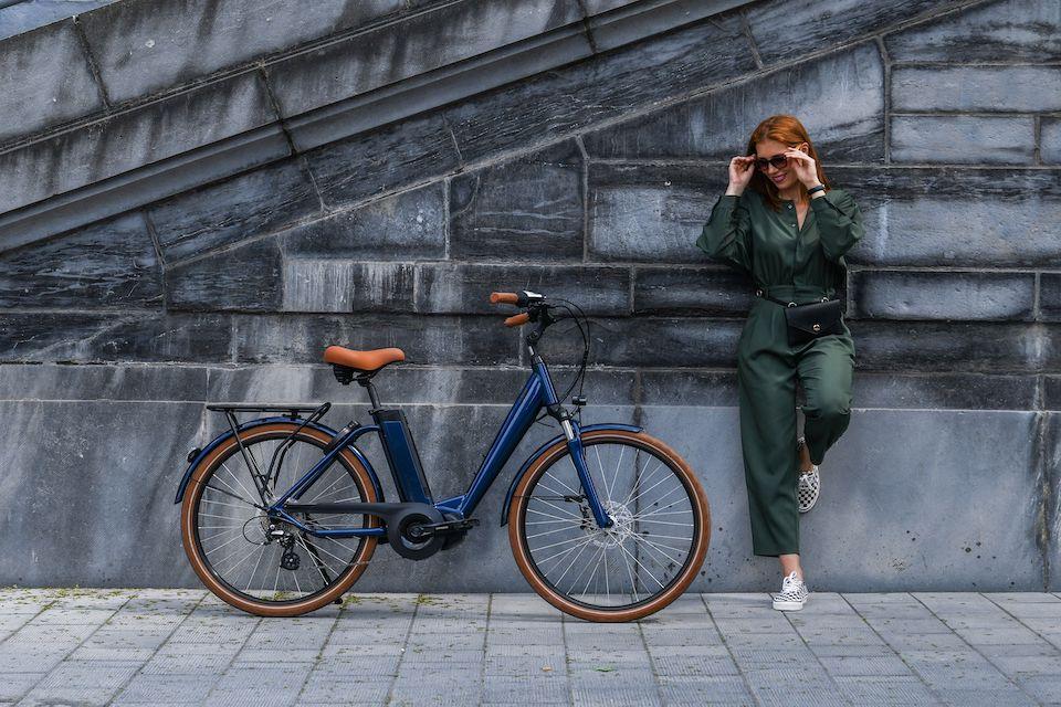 10 marques françaises de vélos à connaître