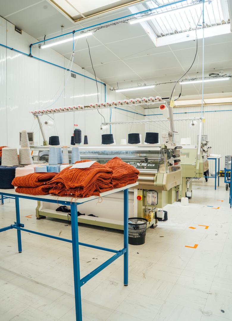 usine Reportage 3DTex-27