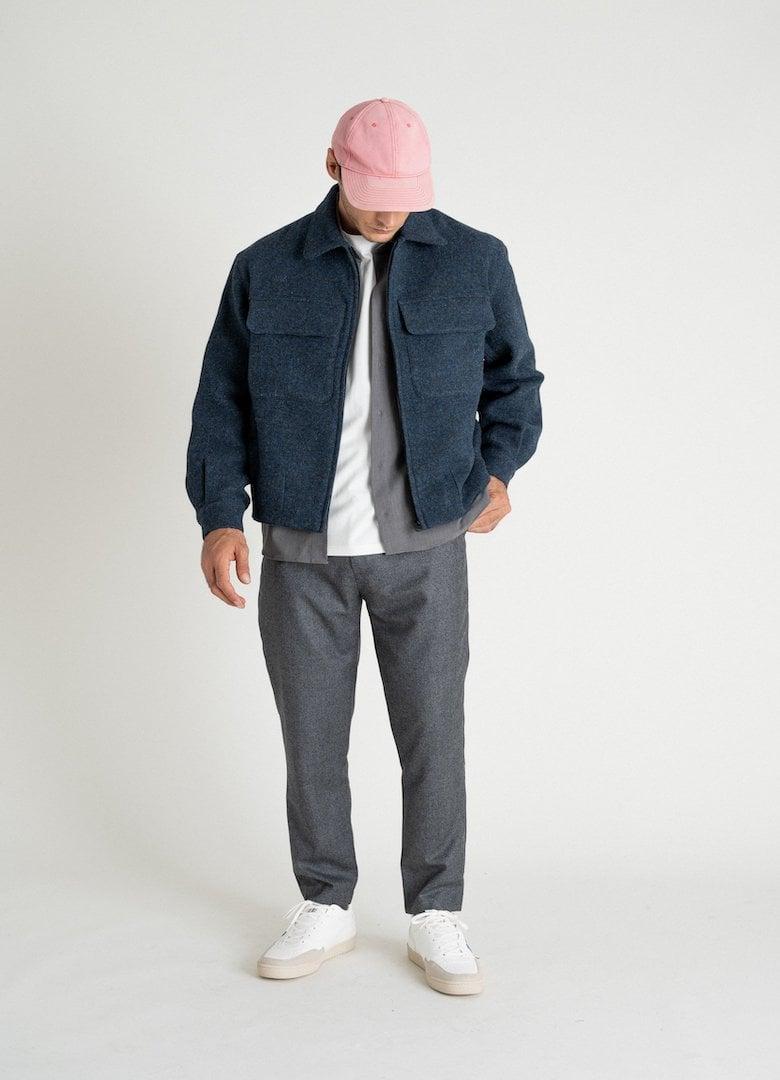 veste-pantalon-noyoco-homere