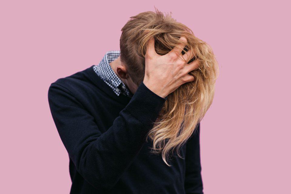 Conseils entretien cheveux