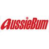 Logo Aussiebum