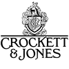 Logo Crockett & Jones