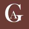 Logo Gammarelli