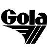 Logo Gola