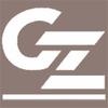 Logo Groupe Zannier