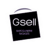 Logo Gsell