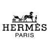 Logo Hermes International