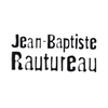 Logo Jean-Baptiste Rautureau