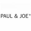 Logo Paul & Joe