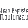 Logo Rautureau