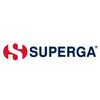 Logo Superga