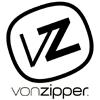 Logo Von Zipper