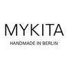 Logo Mykita