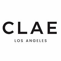 Logo Clae