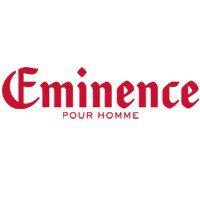 logo eminence 2020