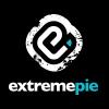 Logo Extremepie
