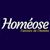 Logo Homeose