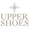 Logo Upper Shoes