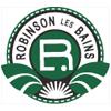 Logo Robinson les Bains